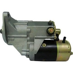 NSA /HD/Marine Starter for Alternator Auto Parts (STR-6187)