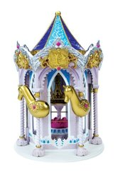 Pony Royale Dressing Carousel Playset