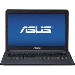 "Asus X401U-BE20602Z 14"" Laptop AMD E2-1800 1.7Ghz 4GB DDR3 500GB Windows 8"