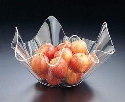 Extra Large Fruit Bowl (acrylic)