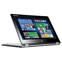 "Lenevo Yoga 3 11.6"" Laptop 1.6GHz 8GB 180GB Windows 8.1 (80J8003XCF)"