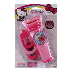 Tech 4 Kids Hello Kitty Lantern Light - Pink