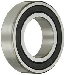 FAG 2209K-2RS-TV-C3 Replacement Self Aligning Bearing