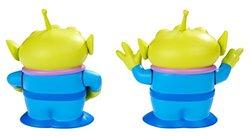 Disney/Pixar Toy Story Aliens Figures 2-Pack