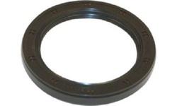 Beck Arnley Crankshaft Seal Engine Parts (052-4036)