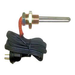 Kat's 300 Watt 22mm Threaded Immersion Element (30910)