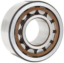 SKF Cylindrical Roller Bearing (NU 213 ECP/C3)