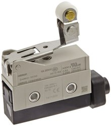 Omron High Utility Enclosed Switch One (D4MC-3030)