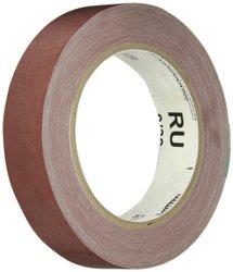 "Tapecase RU Low Friction Tape - Size: 1"" x 18yds"