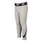 2056nike n45 hbr bf cuff pants boys preschool