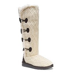 Women's Boots: Felicity-16551103/size 7