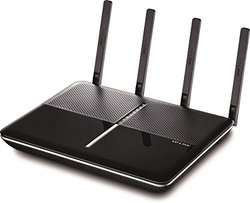 TP-Link Archer AC2600 Wireless Router