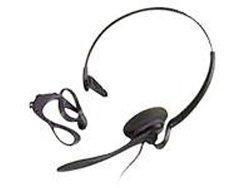 CHS142 - Headset