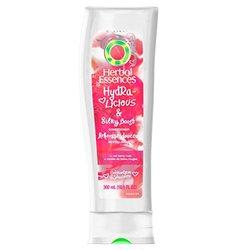 Herbal Essences Hydralicious Self-Targeting Hair Conditioner - 10.1 Fl Oz