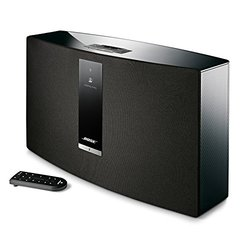 Stream Radio Bose Bluetooth