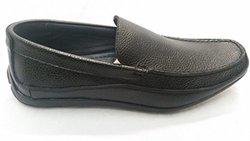 Joseph Abboud Men's Dress Shoes - Novarro - Size: 13