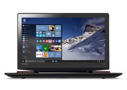 "Lenovo IdeaPad Y700 15.6"" Laptop i7 2.6GHz 8GB 1TB Win10 (80NW0019CF)"