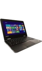 "Lenovo ThinkPAd 11E 11.6"" Laptop AMD 1.5GHz 4GB 500GB Win7 (20ED000CCA)"