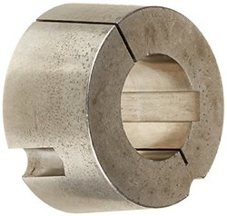 Gates Taper Lock Bushing - Size: 42mm Bore