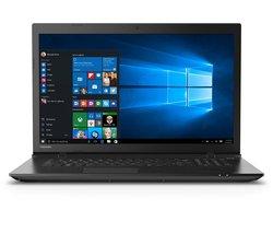 """Lenovo Yoga 700 14"""" Laptop i5 2.8GHz 8GB 256GB Windows 10 (80QD004YCF)"""