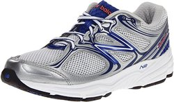 New Balance Women's Running Shoes - Purple - Size: 5.5