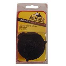 Polymer Range 51.9 - 53.5 mm Slip On Range 2.04 - 2.1 in Range 33 - 34