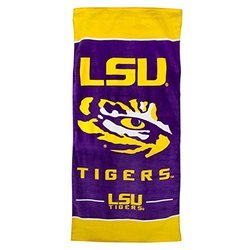 Beach Towels F16 Aec86 Towel Lsu