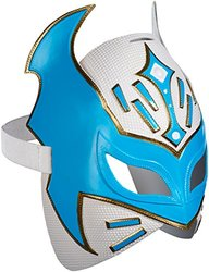 Mattel WWE Superstar Sin Cara Mask - Size: One Size