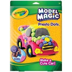 Craft Kit 11 Pc Crayol