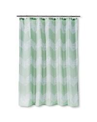 Shwr Curtain Re Shwr Mint