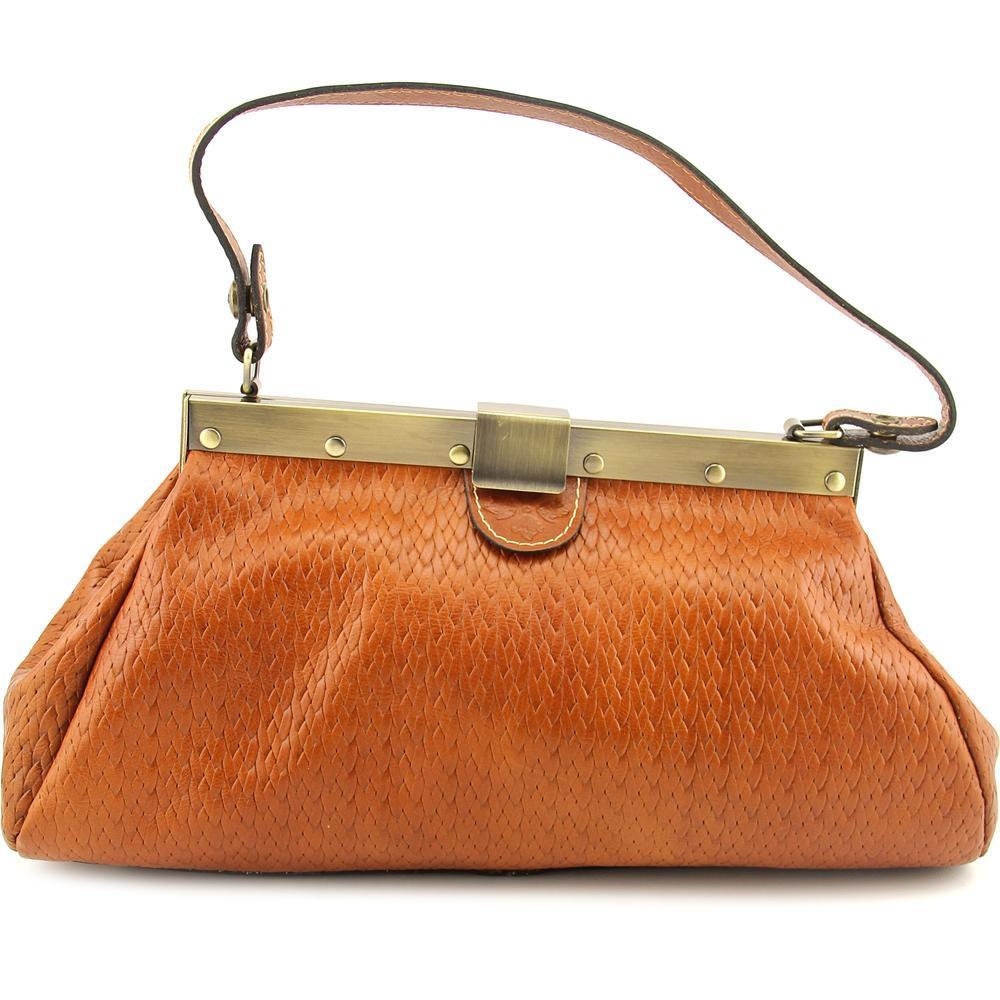64f33f3f263f ... Patricia Nash Women's Ferrara Leather Shoulder Bag - Florence ...