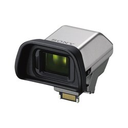 Sony Electronic Viewfinder for NEX-5N Digital Camera