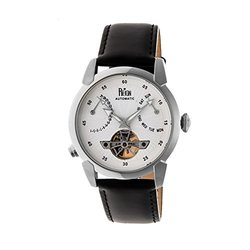 Reign Canmore Men's Watch