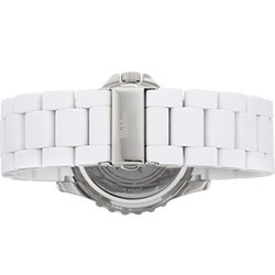 536b633b1 Wohler Wolfgang Men's Watch: 15024 - 62626951 White-red Dial - Check ...
