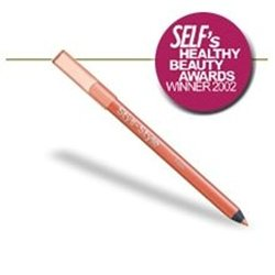 Styli-Style Lip Innovations Line & Seal, 1106 Nude
