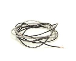 Norlake 001643 Heater Drain Wire 230-Volt 17.6 Watt 36 Inch Length