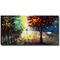 7156design art landscape forest colors of nature canvas art print 078eeb55 f490 4eaa ba6e a6d5fced9445.jpg