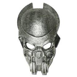 Master Cutlery YC-122 Alien Face Original Mask