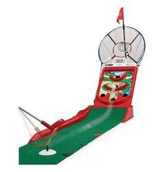 REC-TEK Go for the Chip & Putt Challenge - Mini Golf Set