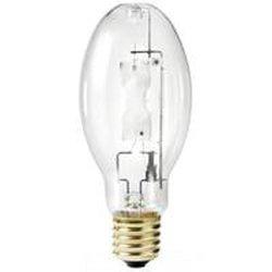 Philips Light Bulb MH175/U - 175 watts(287334)