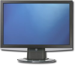 Westinghouse L2210 Nw 22 In Flat Panel Dvi Lcd Monit