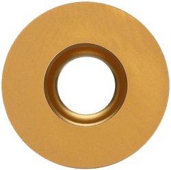 Sandvik Coromant COROMILL Carbide Milling Insert Pack of 10