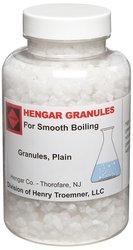 Troemner Hengar Granules Plain 1 EA (901800)