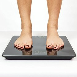 Hlthom Personal Scale