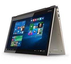 Toshiba Satellite Fusion Laptop, Intel Core i7, 8GB Memory, 256GB SSD