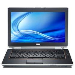 """Dell Latitude E6420 14"""" Laptop i7 2.4Ghz 6GB 250GB Windows 7 Pro(225-0367)"""