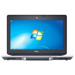 "Dell Latitude E6430 14"" Laptop i5 2.6Ghz 4GB 320GB Windows 7 Pro(225-2655)"