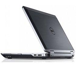 """Dell Latitude E6430 14"""" Laptop i5 2.6Ghz 4GB 320GB Windows 10 (225-2655)"""