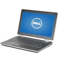"""Dell Latitude E6330 13.3"""" Laptop i5 2.6Ghz 4GB 320GB Win-8 Pro (225-3403)"""