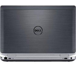 """Dell Latitude E6430 14"""" Laptop i5 2.7Ghz 4GB 320GB Windows 8 Pro(225-2655)"""